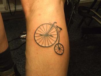 Transportation-bicycle_005.jpg