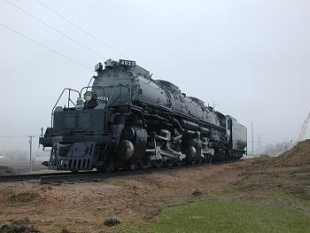 Transportation-up_bigboy_4023_dscn0021.jpg
