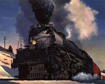Transportation-4023-art75.jpg