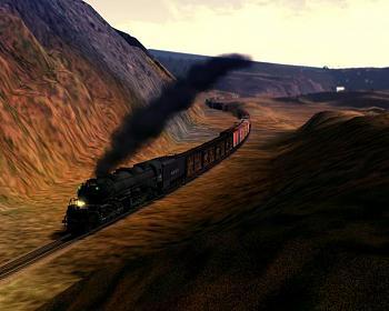 Transportation-train201j.jpg