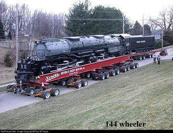 Transportation-144-wheeler.jpg