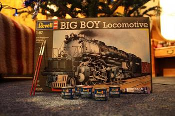 Transportation-revell-big-boy-steam-locomotive-1.jpg