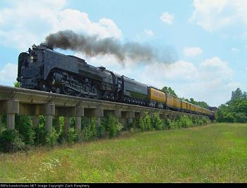 Transportation-100_0912fix.jpg