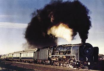 Transportation-blue-train-history-1963.jpg