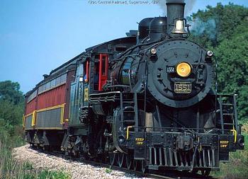 Transportation-86.jpg