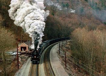 Transportation-196.jpg