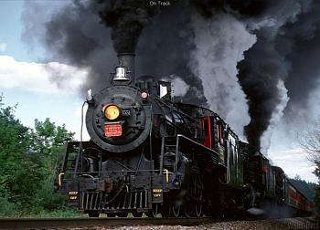 Transportation-216.jpg