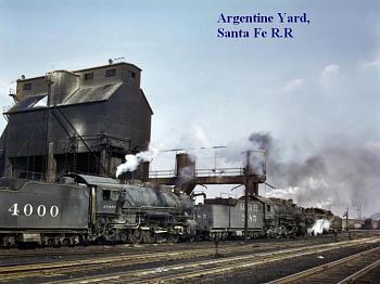 Transportation-argentine-yard-santa-fe-r.r.jpg
