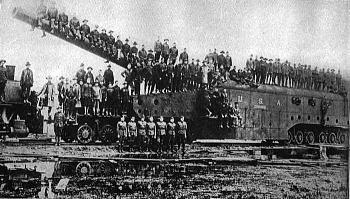 Rail wars-18.jpg