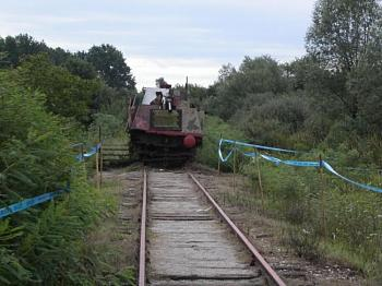 Rail wars-27ynxty.jpg
