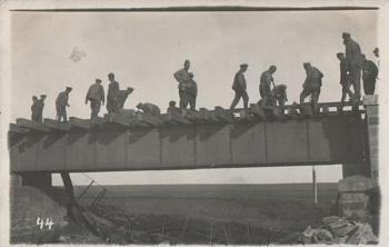 Rail wars-39.jpg