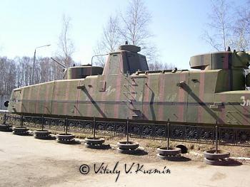 Rail wars-378_o.jpg