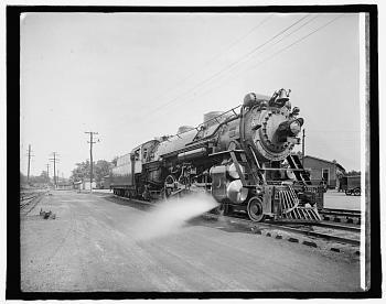 Rail wars-32810v.jpg