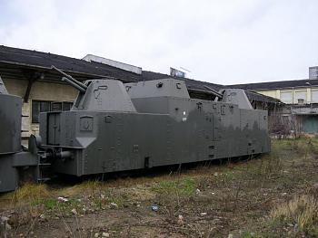 Rail wars-1151639.jpg