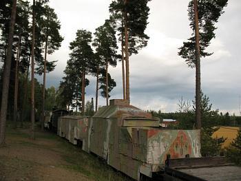 Rail wars-10028592sm.jpg