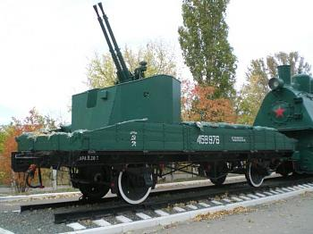 Rail wars-32802509sm.jpg