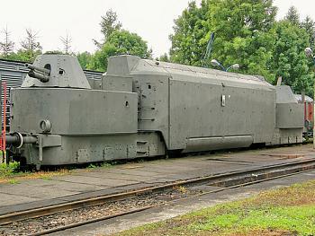 Rail wars-271.jpg