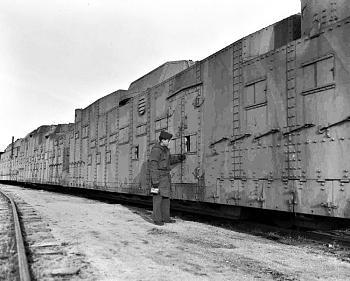Rail wars-4_o.jpg