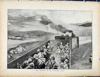 Rail wars-787.jpg
