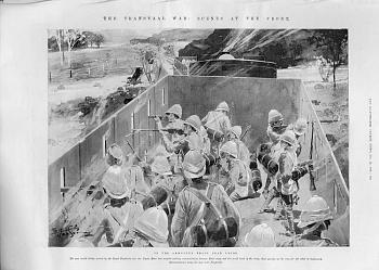 Rail wars-aaa61.jpg