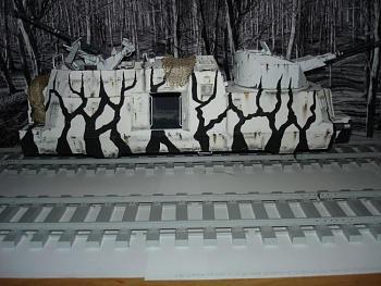 Rail wars-amourtrain1-001.jpg