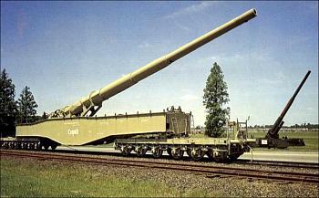 Rail wars-anzio-annie-aberdeen-proving-ground.jpg
