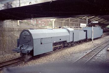 Rail wars-arm6.jpg