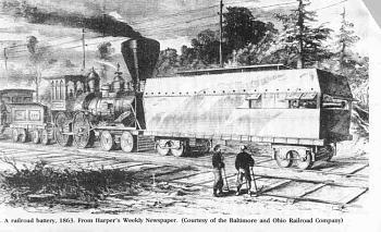 Rail wars-armored.jpg