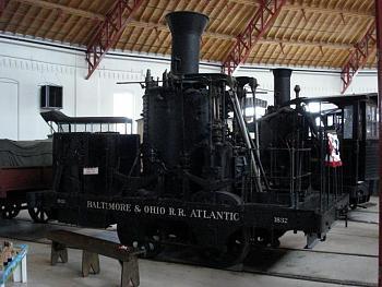 Rail wars-dsc01817.jpg