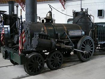 Rail wars-dsc01825.jpg