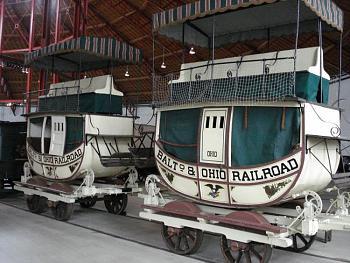 Rail wars-dsc01826.jpg