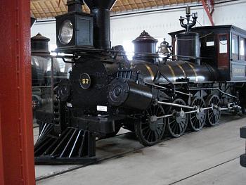 Rail wars-dsc01830.jpg