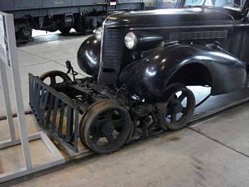 Rail wars-dsc01807-1-.jpg