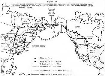 Rail wars-intercontinental_rail_asia_north_america_1sm.jpg
