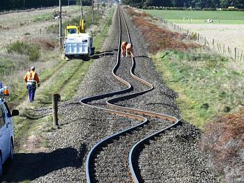 Rail wars-canterbury-22.jpg
