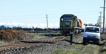 Rail wars-cant3.jpg
