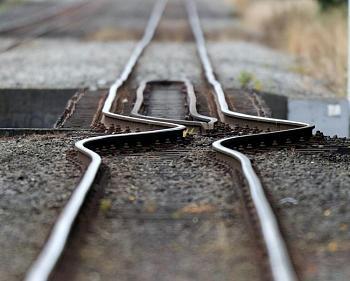 Rail wars-nzquake7.jpg