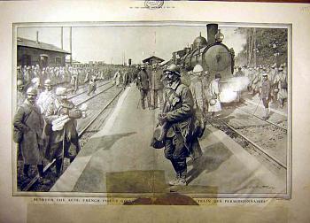 Rail wars-ddd1916109t.jpg