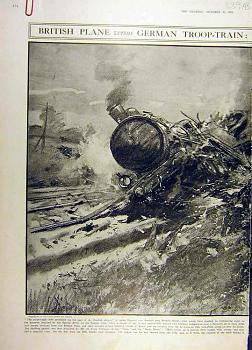 Rail wars-ddd1916239a.jpg
