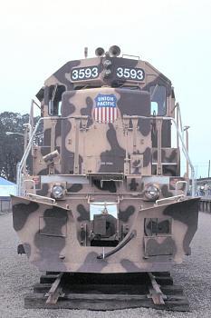Rail wars-desert-victory06231.jpg