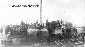 Rail wars-dowbor_krechowiak_big.jpg
