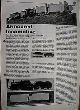 Rail wars-dscn3150.jpg