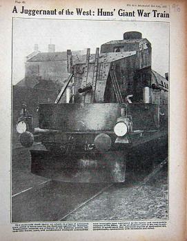Rail wars-e2631.jpg
