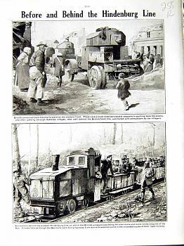 Rail wars-e2881.jpg
