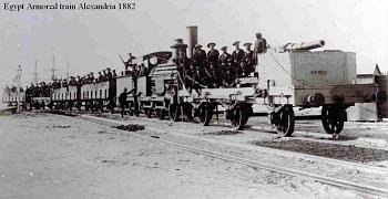 Rail wars-egypt-armored-train-alexandria-1882-lge.jpg