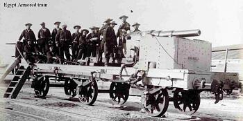 Rail wars-egypt-armored-train.jpg