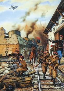 Rail wars-f1.jpg