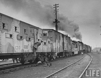 Rail wars-d9a7_large.jpg