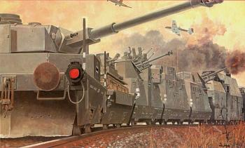 Rail wars-german-armored-train.jpg