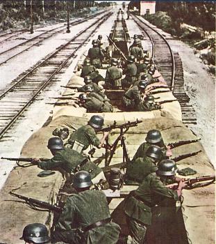 Rail wars-german_troop_train.jpg